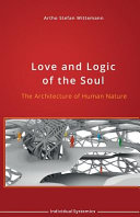 Love And Logic Of The Soul