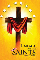 Lineage of the Saints Pdf