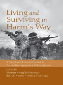 Living and Surviving in Harm's Way Pdf/ePub eBook