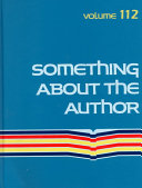 Pdf Something about the Author