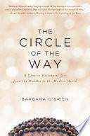 The Circle of the Way
