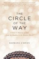 The Circle of the Way Pdf/ePub eBook