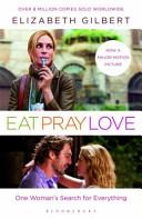 Eat Pray Love Epz Film Export image