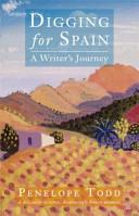 Digging for Spain Book