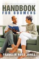 Handbook for Boomers