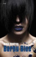 Barby blue ebook