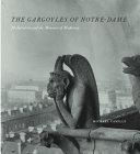 The Gargoyles of Notre-Dame Book