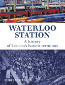 Waterloo Station Pdf/ePub eBook