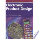 Electronic Product Design Book
