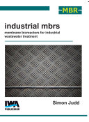 Industrial MBRs