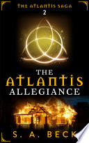 The Atlantis Allegiance