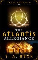 The Atlantis Allegiance [Pdf/ePub] eBook