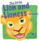 Pdf The Little Lion and Lioness Telecharger