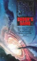 Ender's Game banner backdrop