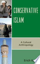 Conservative Islam Book PDF