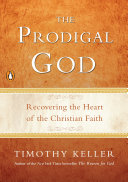 The Prodigal God Pdf/ePub eBook