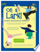 On a lark ebook creative movement for children larkin ebook on a lark ebook fandeluxe PDF