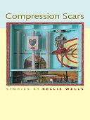Compression Scars