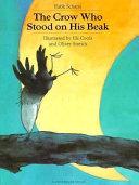 The Crow who Stood on His Beak