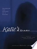 Katie S Diary