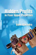 Hidden Profits in Fixer Upper Properties