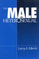 The Male Heterosexual