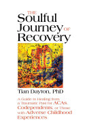 Pdf The Soulful Journey of Recovery Telecharger