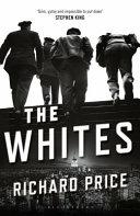 The Whites Book