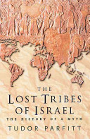 Pdf The Lost Tribes of Israel