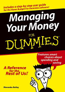 Budgeting for Dummies, Special Edition