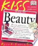 K-I-S-S Beauty