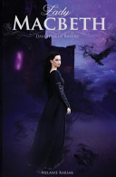 Pdf Lady Macbeth: Daughter of Ravens