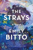 The Strays [Pdf/ePub] eBook