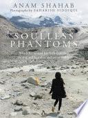 Soulless Phantoms Book PDF
