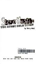 Steve Austin the Stone Cold Story