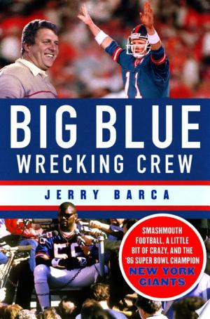 Download Big Blue Wrecking Crew Free Books - eBookss.Pro