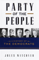 Party of the People Book PDF