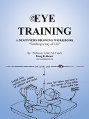 Pdf Eye Training Telecharger