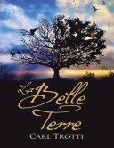 La Belle Terre [Pdf/ePub] eBook