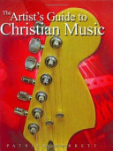 The Artist's Guide to Christian Music - Seite 182