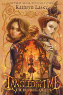 Tangled in Time 2: The Burning Queen Pdf/ePub eBook