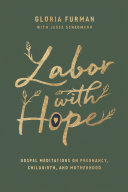 Labor with Hope Book