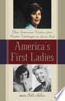 America's First Ladies