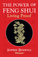 The Power of Feng Shui