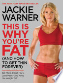 This Is Why You re Fat  And How to Get Thin Forever
