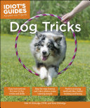 Idiot's Guides: Dog Tricks