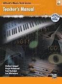 Alfred s Musictech