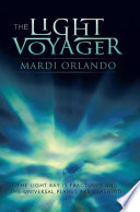 Download The Light Voyager Epub