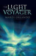 The Light Voyager