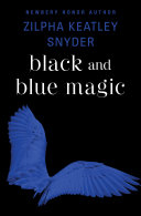 Pdf Black and Blue Magic